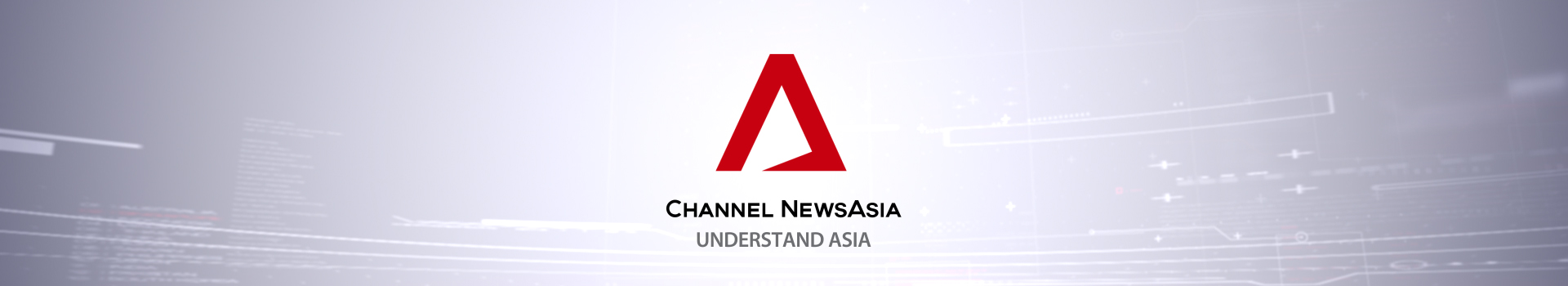 CIGNAL TV - Channel NewsAsia