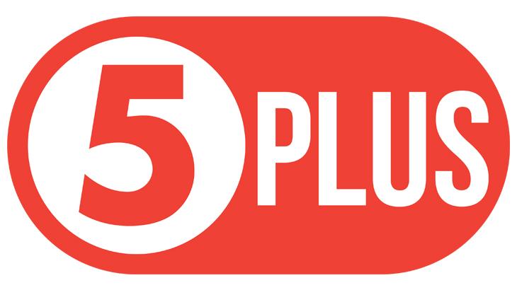 5 PLUS