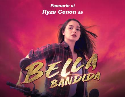 Bella Bandida (Ryza)