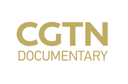 CGTN Documentary