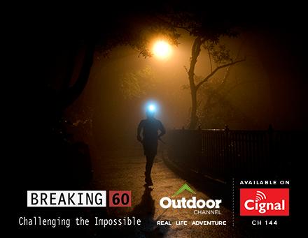 Breaking 60