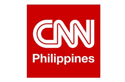CNN Phils.
