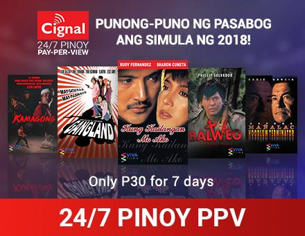 Pinoy PPV