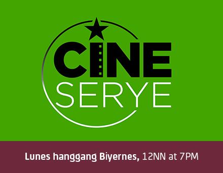 Cine Serye