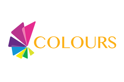 Colours HD