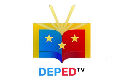 DepEd TV