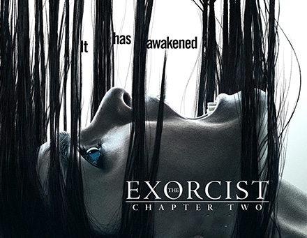 Exorcist-S2