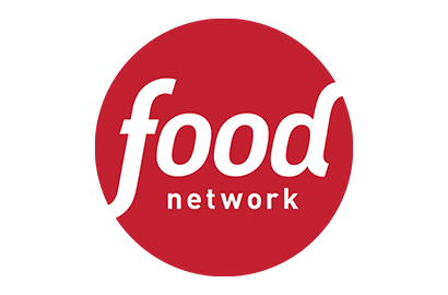 Food Network HD