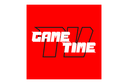 Gametime Channel