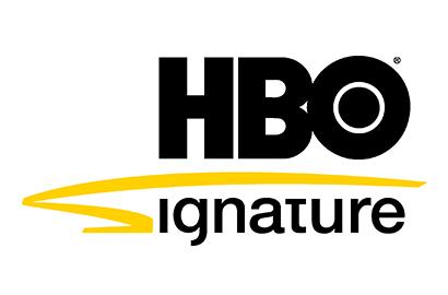 HBO Signature