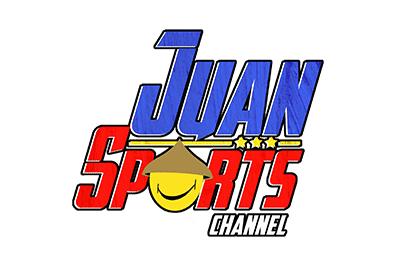 Juan Sports