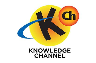 Knowledge-Channel