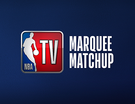 Marquee Match Up