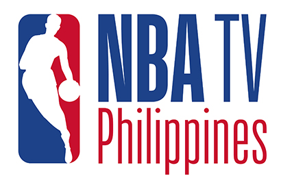 NBA TV Philippines HD