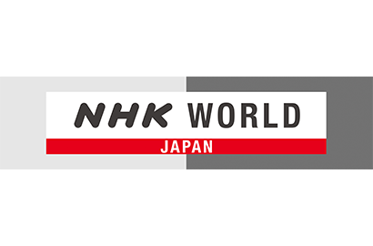 NHK World - Japan
