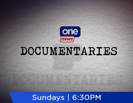 One News Documentaries