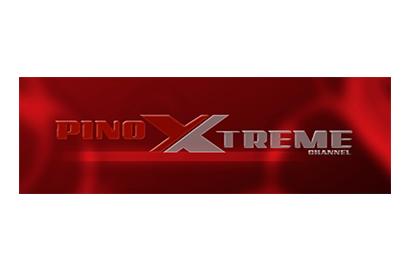 Xtreme Pinoy