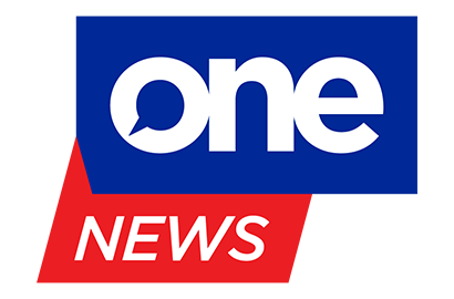 One News HD