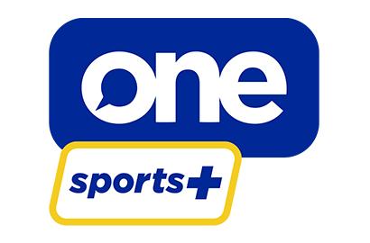 One Sports+ HD