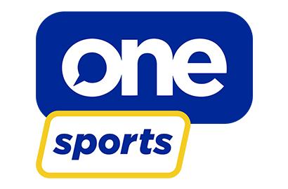 One Sports HD
