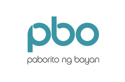Pinoy Box Office