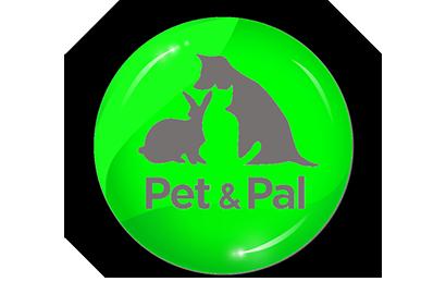 Pet&Pal
