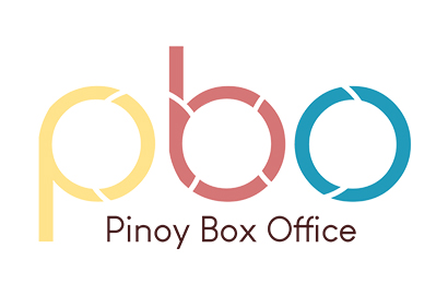 Pinoy Box Office