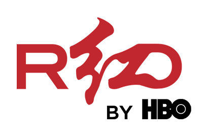 Red By HBO