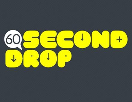 60 Second Drop