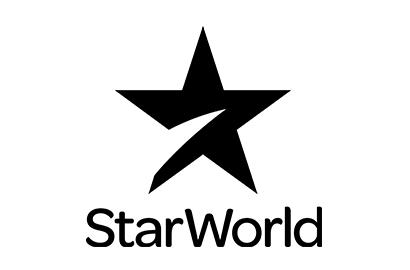 Star World HD