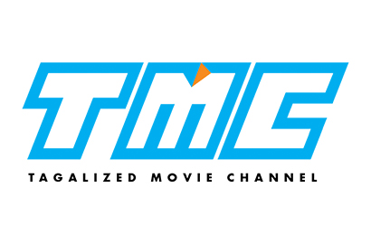 Tagalized Movie Channel