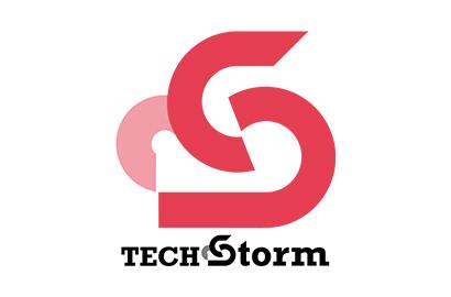 Techstorm