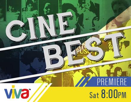 Cine Best