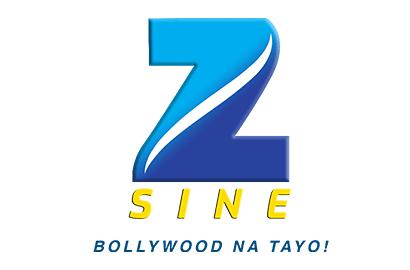 Zee Sine