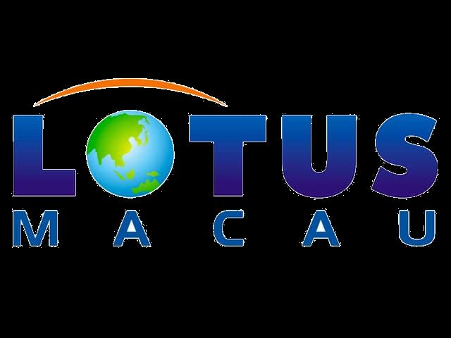 Lotus Macau