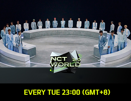 nct world thumbnail