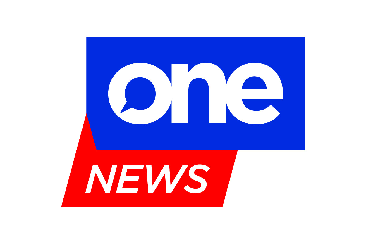 One News