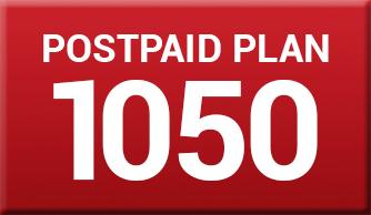 Plan 1050