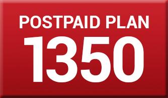 PLAN 1350