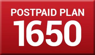 Plan 1650