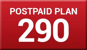 PLAN 290