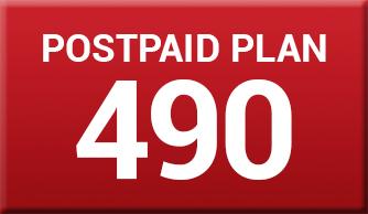 PLAN 490