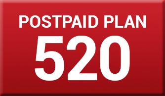PLAN 520