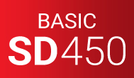Banners Related Plans BASIC SD 450