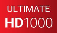 1000 HD