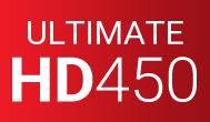 450 HD