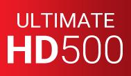 500 HD