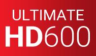 600 HD