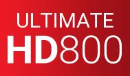800 HD