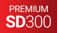 300 SD
